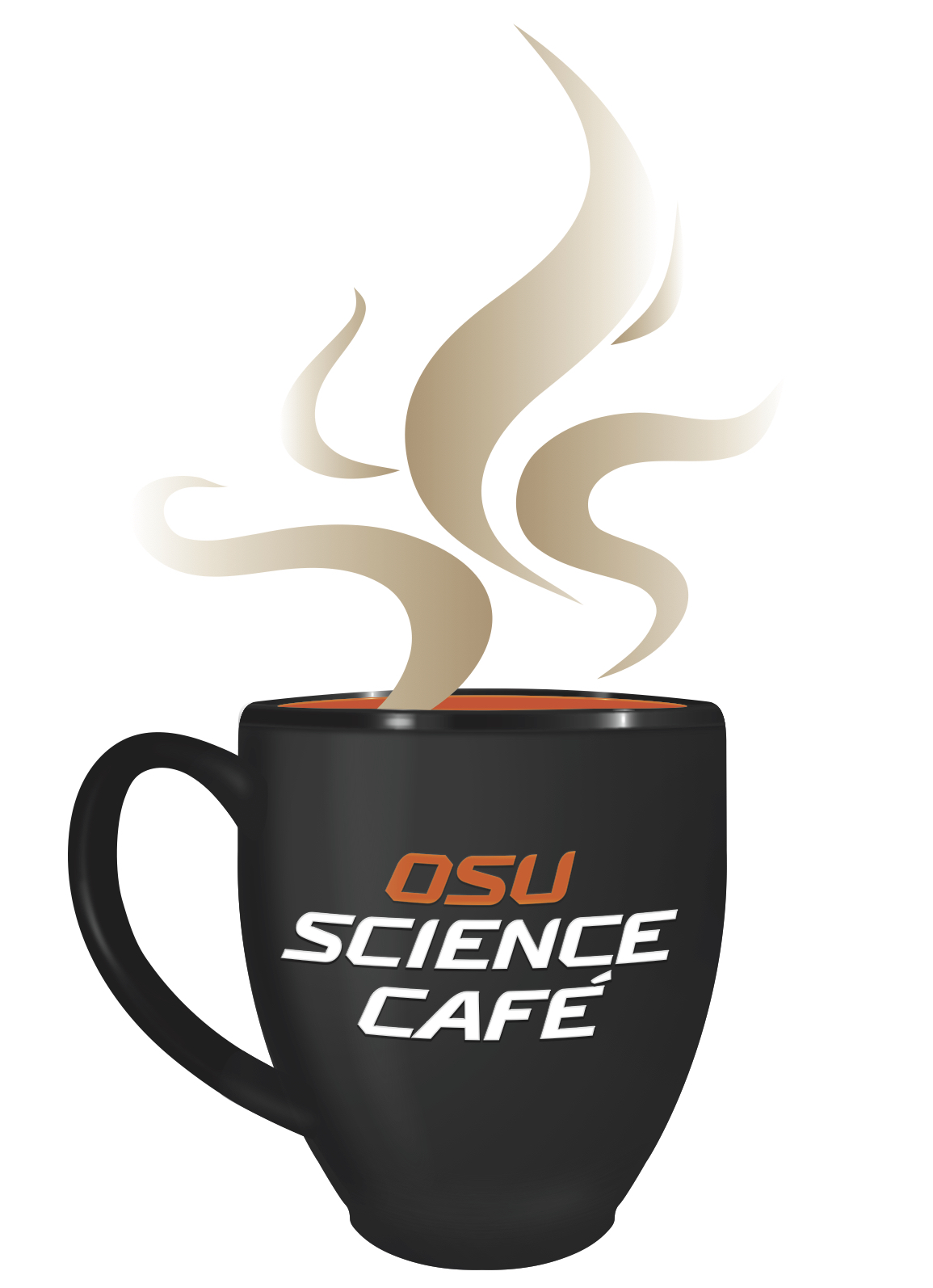 ScienceCafeLogo NEW2015
